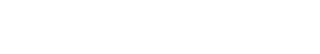 Law Offices of R. Tamara de Silva